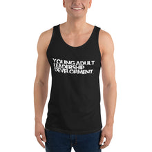 Load image into Gallery viewer, Original YALD Tank Top