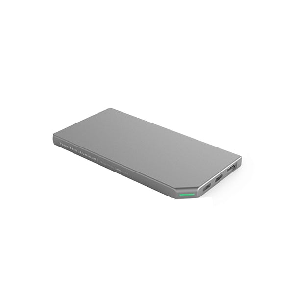 Allocacoc Powerbank Slim