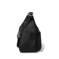 Baggallini Anywhere Large Hobo Bag Side View