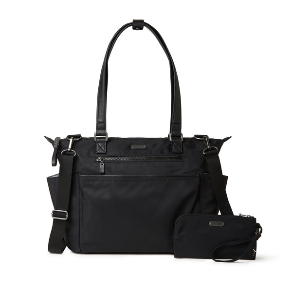 Baggallini Bowery Tote