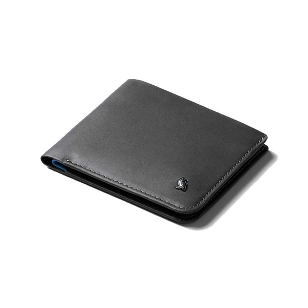 Bellroy Hide & Seek RFID Wallet
