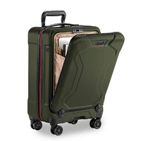 Briggs & Riley Torq International Expandable Spinner