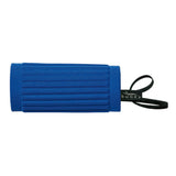 Bucky Identigrip Handle Cushion Sailor Blue