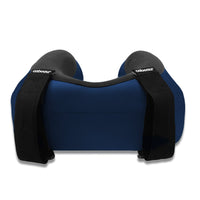 Cabeau Evolution S3 Neck Pillow Rear View