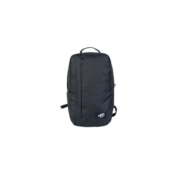 Cabin Zero Small Flight Backpack Absolute Black