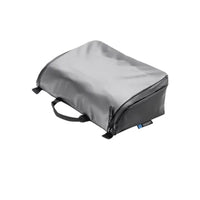 Cocoon Toiletry Kit Allrounder