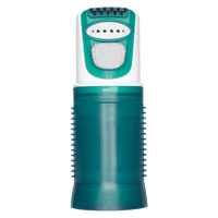 Conair Pro Garment Steamer Front View