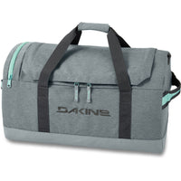 Dakine EQ Duffel 50L Lead Blue