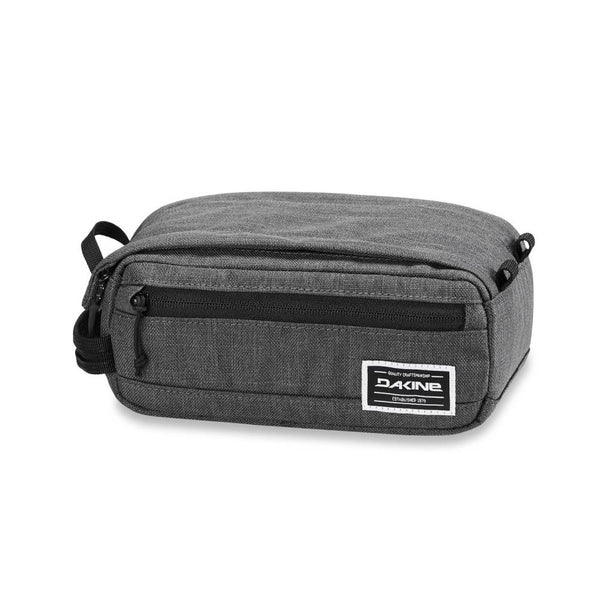 Dakine Groomer Small Carbon