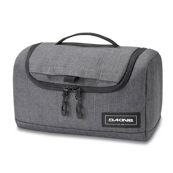 Dakine Revival Kit Large Carbon