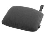 Eagle Creek 2-in-1 Travel Pillow Rectangle View