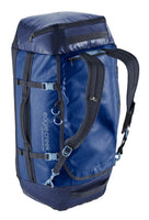 Eagle Creek Cargo Hauler Duffel 60L Backpack View