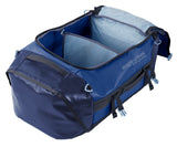 Eagle Creek Cargo Hauler Duffel 60L Interior View