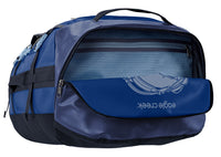 Eagle Creek Cargo Hauler Duffel 60L Side Pocket View