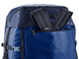 Eagle Creek Cargo Hauler Duffel 60L Strap Detail