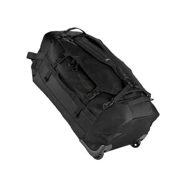 Eagle Creek Cargo Hauler 2.0 Wheeled Duffel 110L