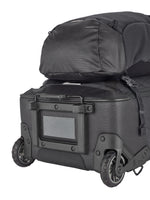 Eagle Creek Gear Warrior Convertible Carry-On Bottom View