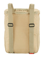 Eagle Creek Packable Tote/Pack Rear View