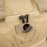 Eagle Creek Packable Tote/Pack Zipper Detail
