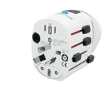 Eagle Creek Universal Travel Adapter Pro Australia China