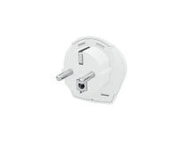 Eagle Creek Universal Travel Adapter Pro Europe