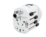 Eagle Creek Universal Travel Adapter Pro USA