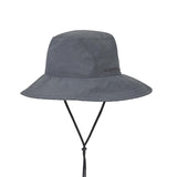 ExOfficio Bugsaway Sol Cool Adventure Hat S/M