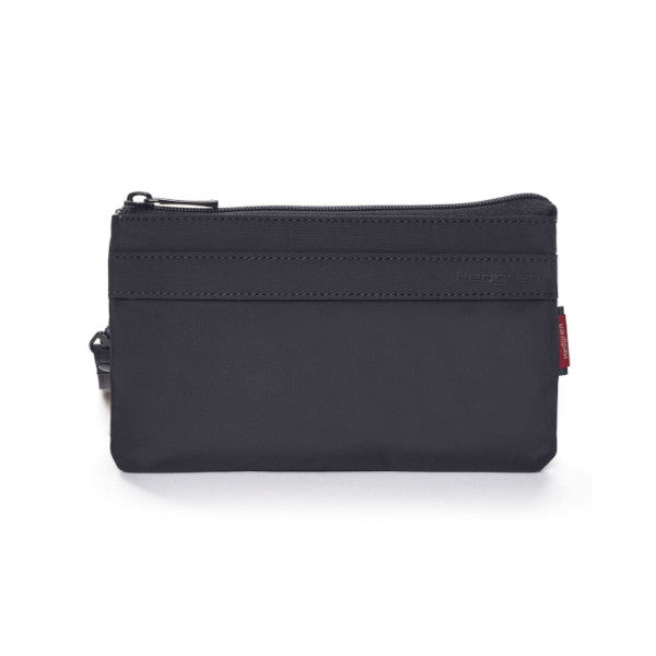 Hedgren Franc 3 Zipper Pouch with RFID pocket