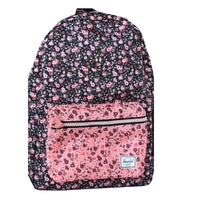 Herschel Heritage Youth XL