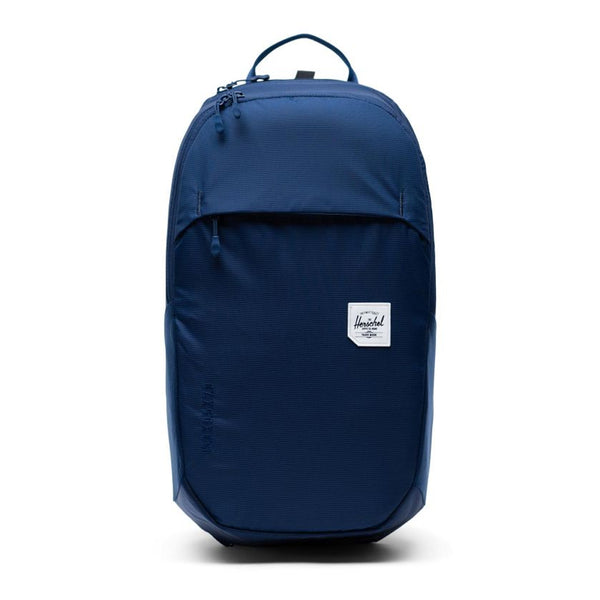 Herschel Mammoth Backpack MD