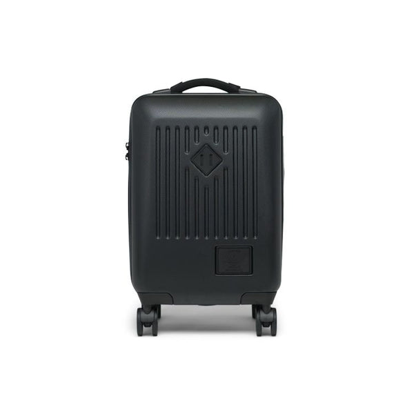 Herschel Trade International Carry-On