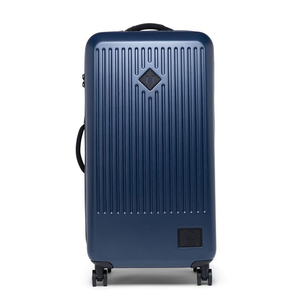 Herschel Trade Large Luggage