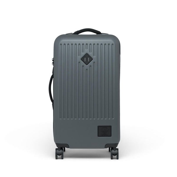 Herschel Trade Medium Luggage