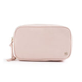 Hudson + Bleecker Grotta Latitude Bag Blush
