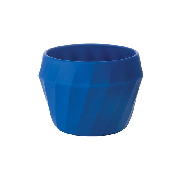 Human Gear Flexi Bowl Blue