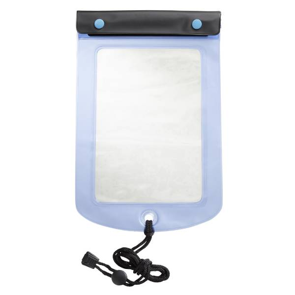 Lewis N Clark WaterSeals Waterproof Mini Tablet Pouch