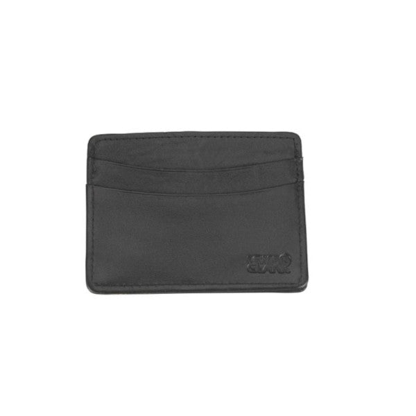 Lewis N Clark RFID Leather Card Holder