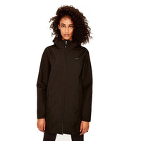 Lole Women's Piper Rain Jacket