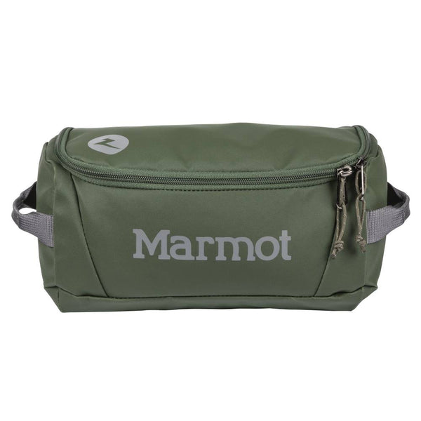 Marmot Mini Hauler Toiletry Bag Crocodile