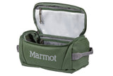 Marmot Mini Hauler Toiletry Bag Interior View