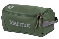 Marmot Mini Hauler Toiletry Bag Side View