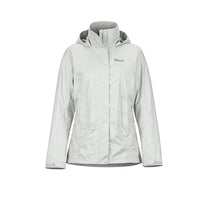 Marmot Womens PreCip Eco Jacket LG