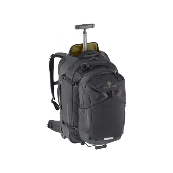 Eagle Creek Gear Warrior Convertible Carry-On