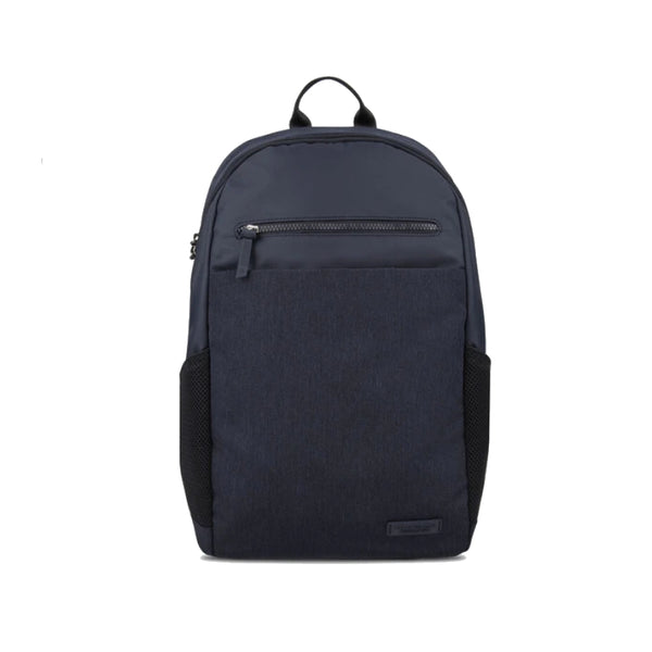 Travelon Anti-Theft Metro Backpack Navy