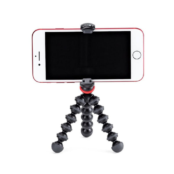 Joby GorillaPod Mobile Mini
