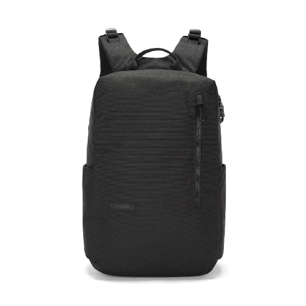 "Pacsafe Instasafe Anti-Theft 15"" Laptop Backpack"