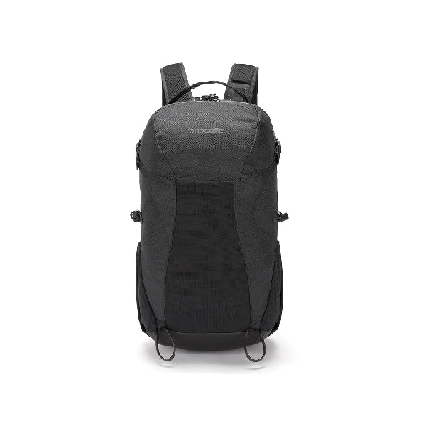 Pacsafe Venturesafe X34 Anti-Theft Hiking Backpack