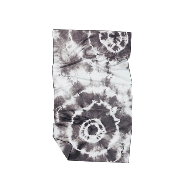 Nomadix Ultralight Towel Tie Dye
