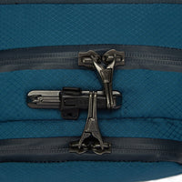 Pacsafe Venturesafe X Anti-Theft Hip Pack Lock Detail