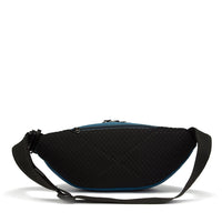 Pacsafe Venturesafe X Anti-Theft Hip Pack Rear View